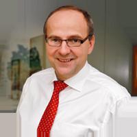 Christoph Harden